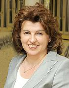 Viktoria Nitzsche