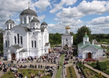 belarusreisen