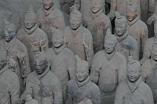 China Visum