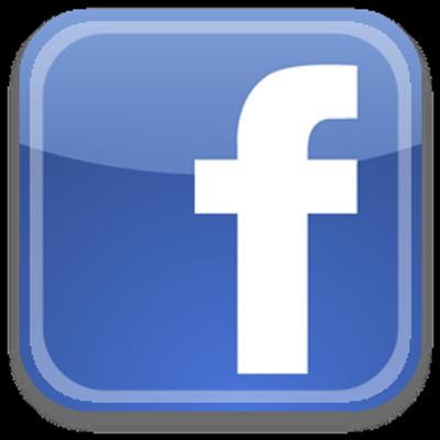 sicher reisen auf facebook