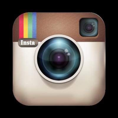 sicher reisen auf instagram