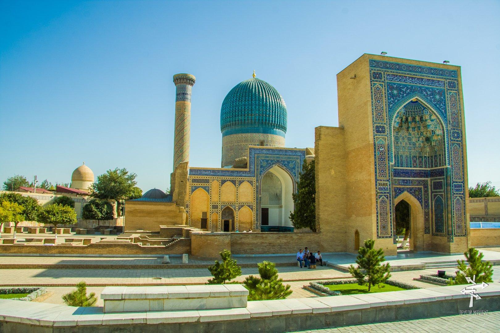 Bukhara (13)