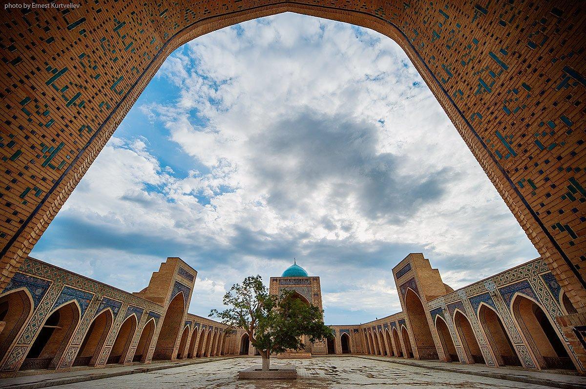 Bukhara (15)