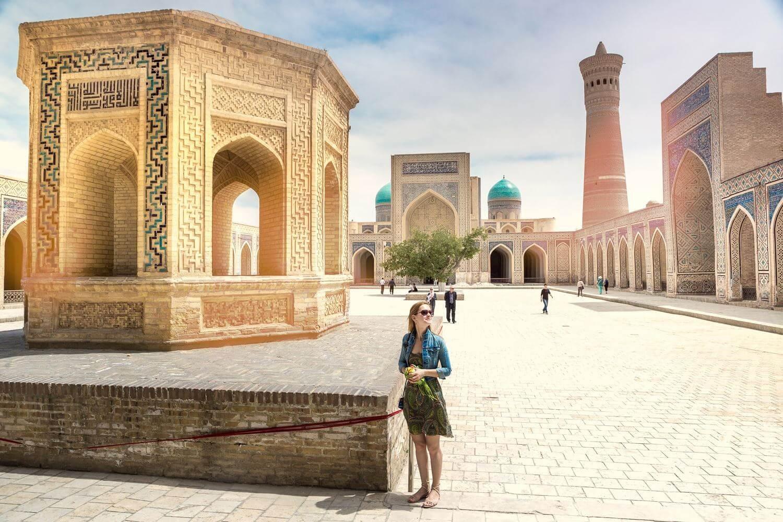 Bukhara (17)