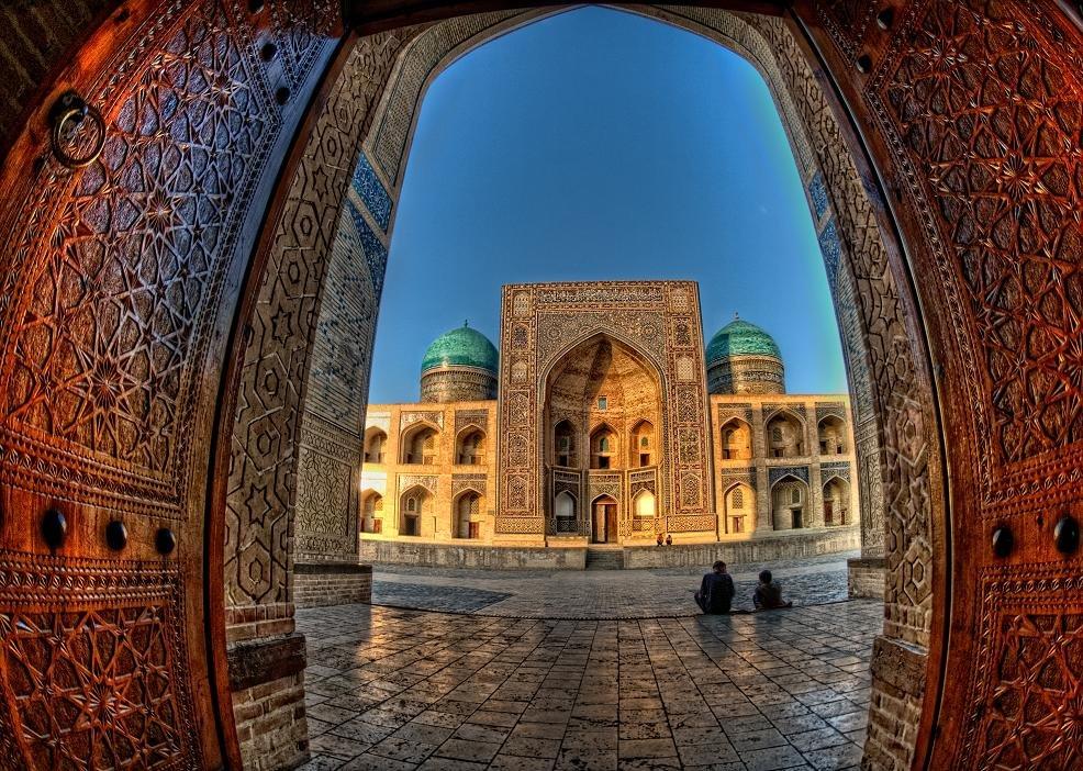 Bukhara (18)