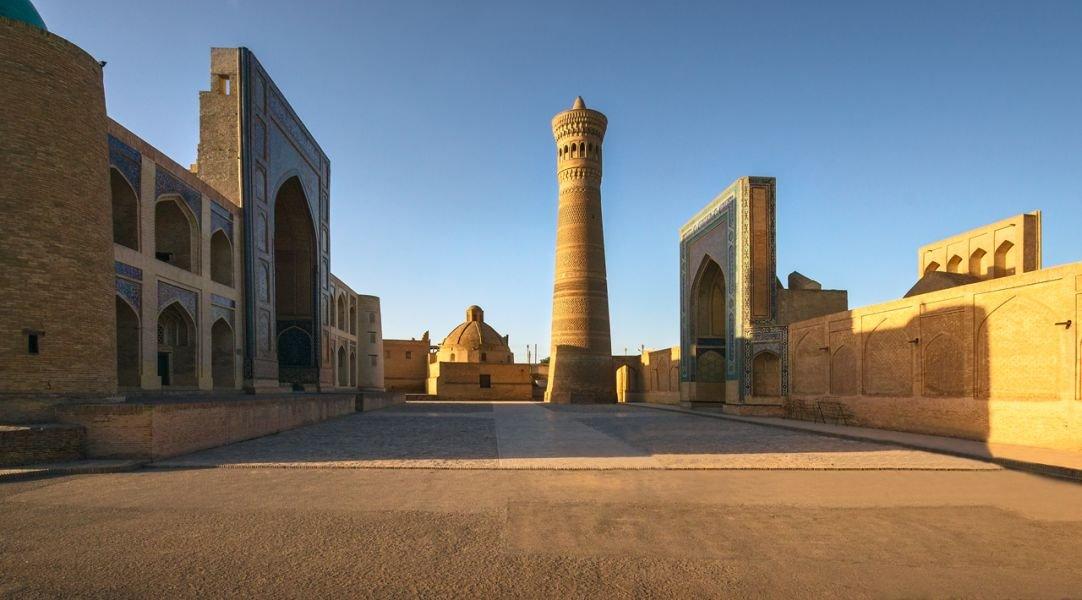 Bukhara (19)