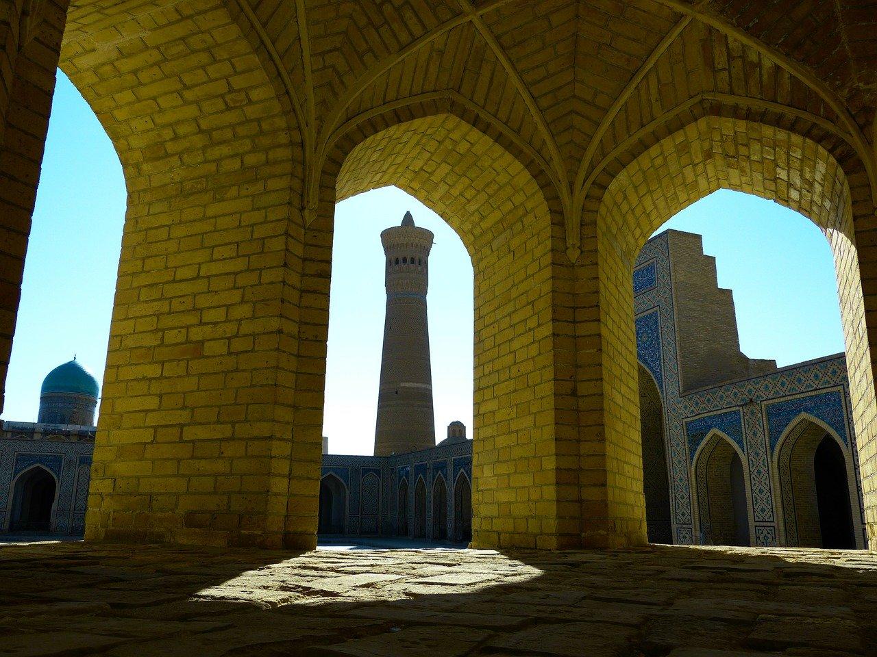 Bukhara (21)