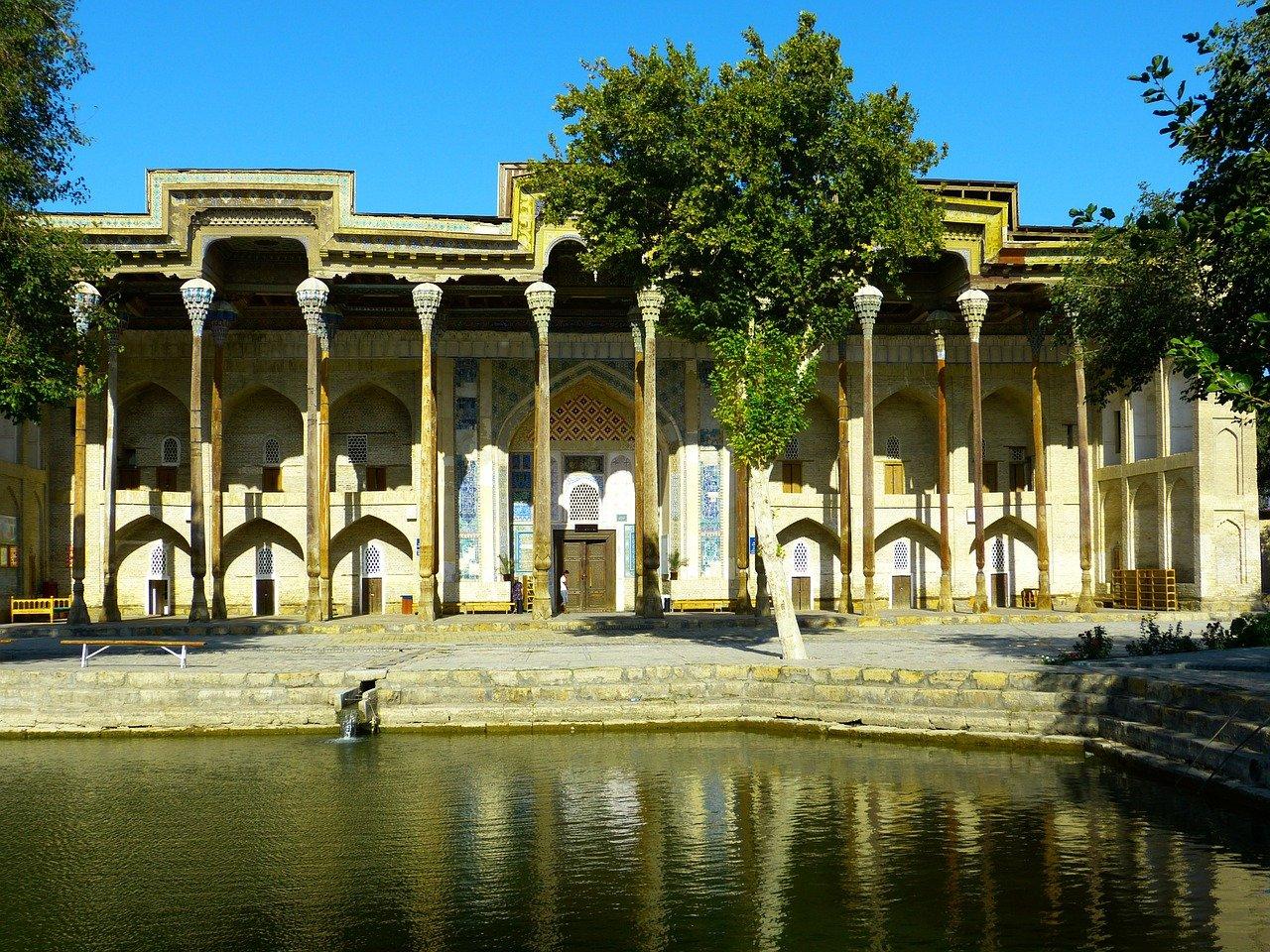 Bukhara (22)