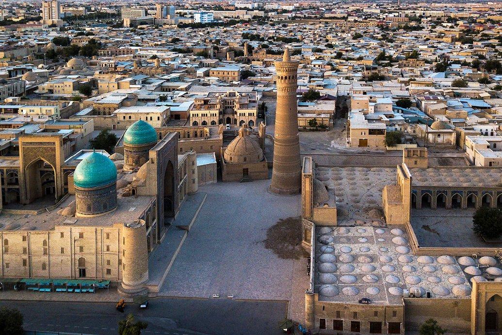 Bukhara (7)