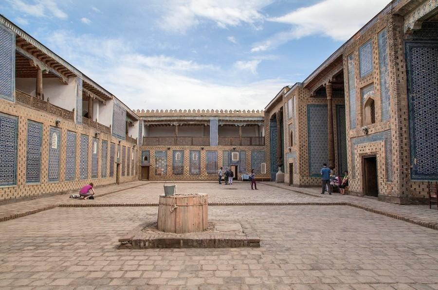 Khiva (14)