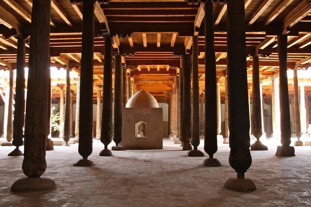 Khiva (15)