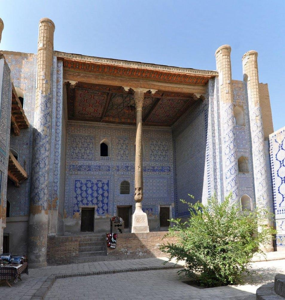 Khiva (16)