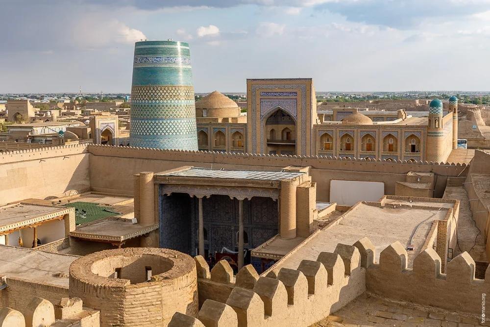 Khiva (19)