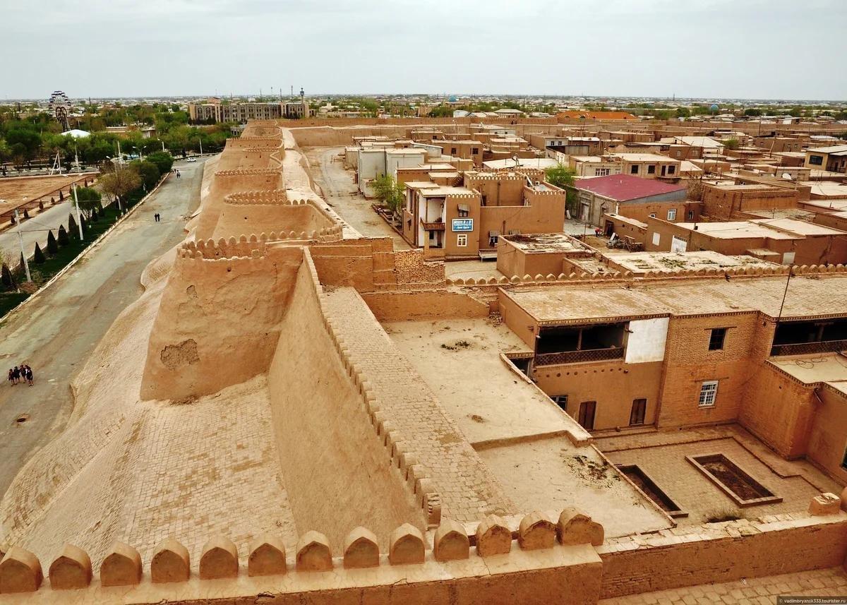 Khiva (4)