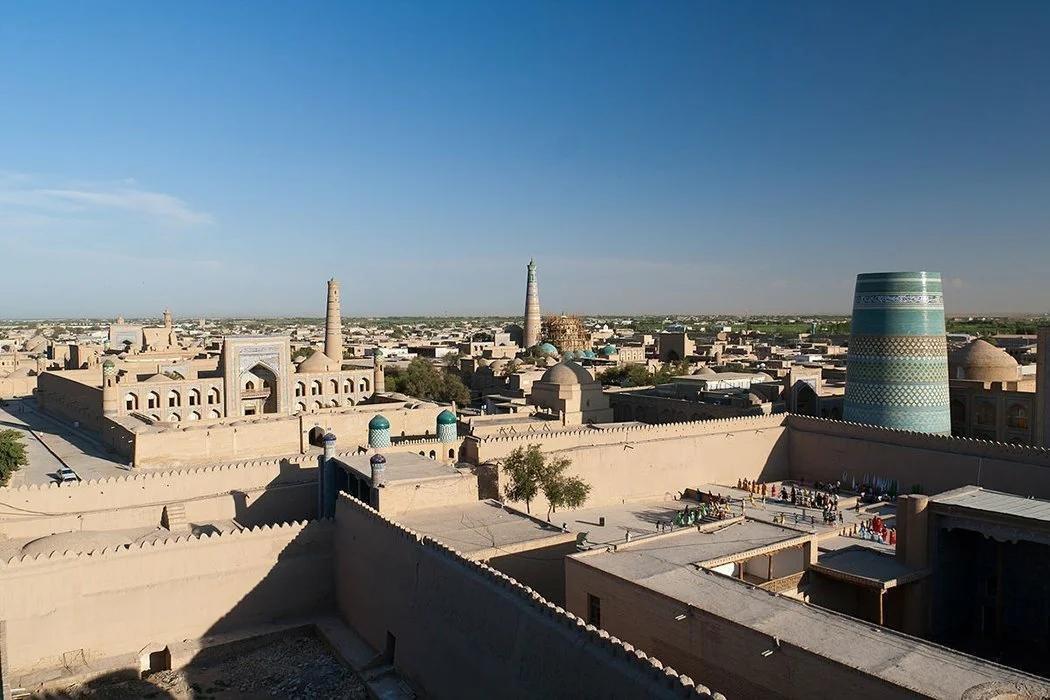 Khiva (5)