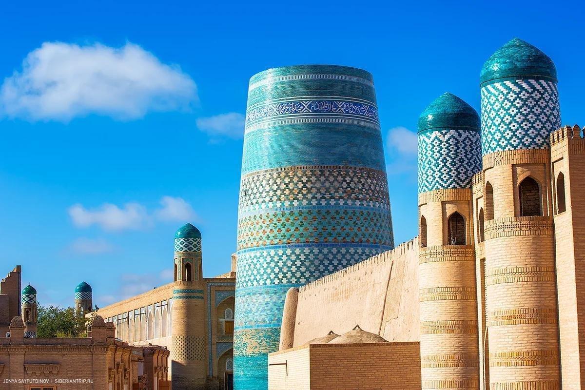 Khiva (7)