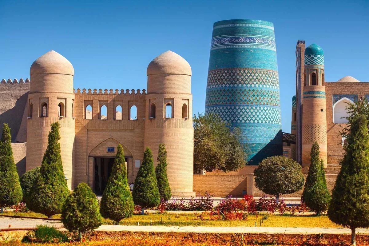 Khiva (8)