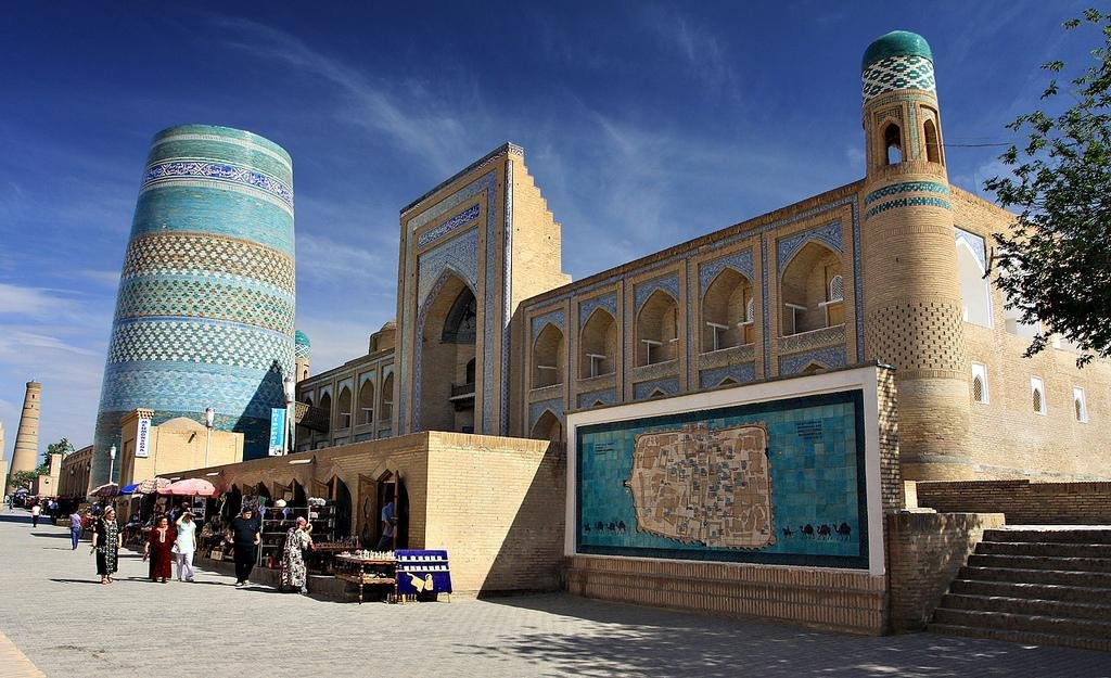 Khiva (9)