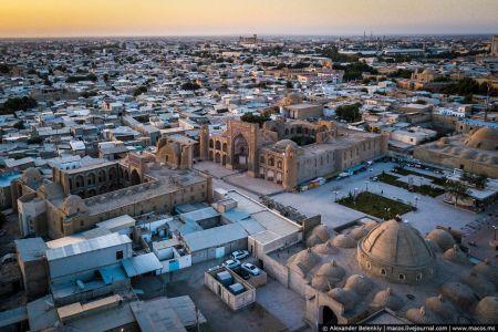 Bukhara (12)