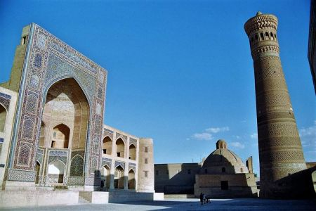 Bukhara (14)