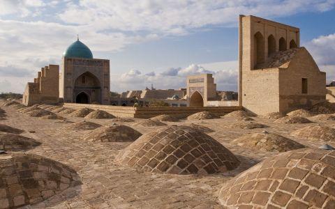 Bukhara (16)