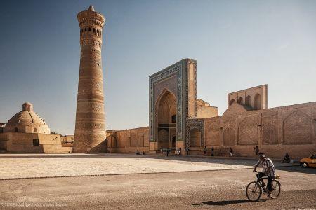 Bukhara (20)