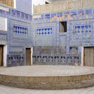 Khiva (10)