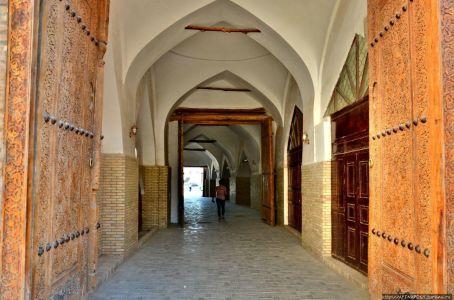Khiva (11)