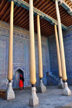 Khiva (12)
