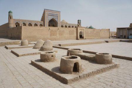 Khiva (13)