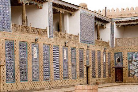 Khiva (17)