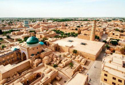 Khiva (1)