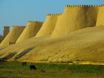Khiva (20)