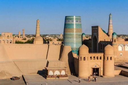 Khiva (2)