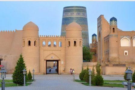 Khiva (3)