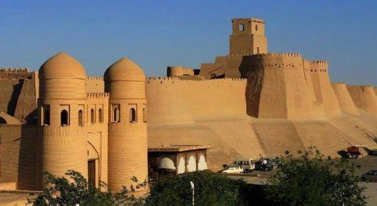 Khiva (6)