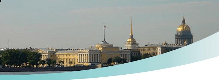 Reisen nach Russland, Russland Visum, Flüge, Hotels, Zugtickets, Flusskreuzfahrten, Transfers, Guides