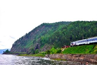 Baikal 3