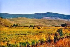 Baikal 4