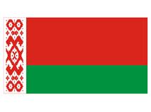 flagge_Belarus