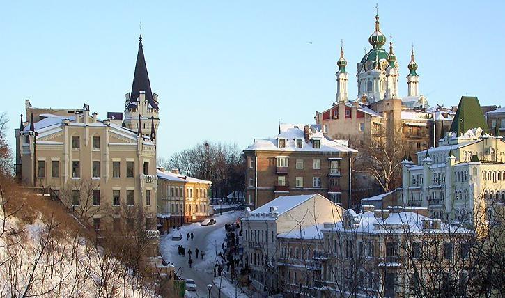Kiev7