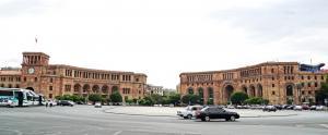 armenien001