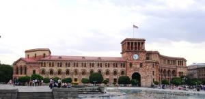 armenien002