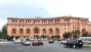 armenien003