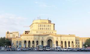 armenien004