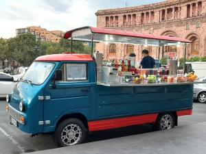 armenien006