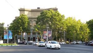 armenien012