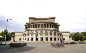 armenien014