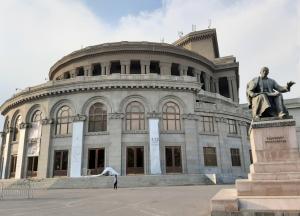 armenien015