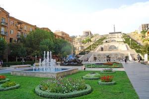 armenien016